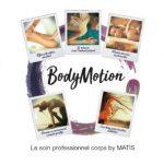 img-bodymotion